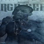 600Breezy's 'Breezo George Gervin: Iceman Edition' Mixtape Is Cold (Review)