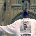 BuDouble (Young Pappy Brother) Drops 'Pray For Me' Music Video