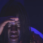 Young Chop- 'Just Do Me' Music Video