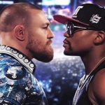 Floyd Mayweather Says Conor McGreggor Fight Will Happen If Fans Demand It