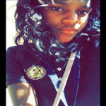 Teen Girl Stabbed To Death During Fight In OBlock
