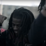 FBG Duck and Billionaire Black Go At It With Famous Dex On Twitter