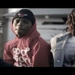 Lil Jay Opens Up On Famous Dex From Jail