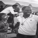 Lil Durk, Lil Bibby, Drake, Future and More Perform At Sweet Sixteen Party For Floyd Mayweather's Daughter Lyana