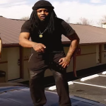 FBG Duck- 'Kidding Me' Music Video, Featuring 40 Moncler