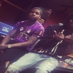 Lil Durk Preps New Song With Lil Yachty
