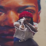 FBE Ayoo- 'Rags 2 Riches Intro' Music Video