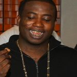 Gucci Mane Has Been Released From Prison!