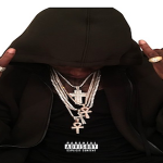 Gucci Mane Drops New Song After Prison Release: 'First Day Out Tha Feds'
