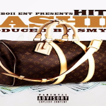 New Music: Hittz- 'Cashin' (Prod. By Smylez)