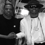 Future and Jay Z To Drop New Song This Summer
