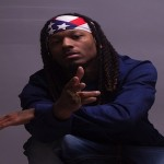 Montana of 300 Teases 'Panda (Freestyle)'