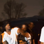 Rico Recklezz- 'Recklezz Freestyle' Music Video