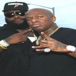 Birdman Speaks On Rick Ross Beef During Hot 97 Interview