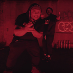 Smylez and Jank- 'They Thought It Was Over' Music Video