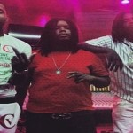 Lil Durk Says Chief Keef and GBE Are His Brothers For Life; Might Drop Joint Mixtape With Sosa