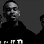 Spenzo Plays 'No Games' In Music Video