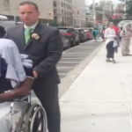 Troy Ave Formally Charged With Attempted Murder, Denied Bail