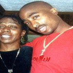 Tupac Shakur's Mother Afeni Shakur Dead At Age 69 of Possible Heart Attack