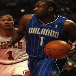 Gilbert Arenas Calls Derrick Rose Trade To New York Knicks 'Crackish'
