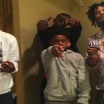 Baby Ceo To Drop Remix to Gucci Mane's 'First Day Out'