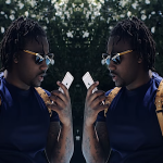 Chicago Artist B Dub Cashes Out In 'Pop Off' Music Video