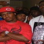 Bo Deal Posts Throwback Photo Of Himself and Gucci Mane Cooling In Chiraq