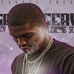 600Breezy Announces 'Breezo George Gervin: Leading Scorer Edition'