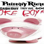 600Breezy To Be Featured On Philthy Rich's 'Broke Boy (Remix)'