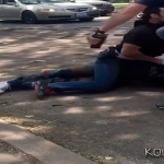Man Kicked In Head By Chicago Police Rearrested On New Charges