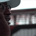 Chi Hoover- 'Jugg' Music Video