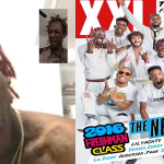Famous Dex and Rich The Kid React To Not Making The 2016 XXL Freshman Cover