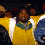 The Game Says Diddy Didn't Kill Tupac; Says Killer Is Dead