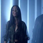 Dreezy- 'Close To You' Music Video, Featuring T-Pain
