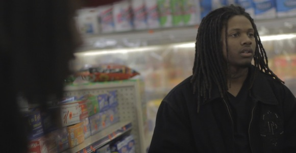 Lil Durk Says He May Grow His Dreads Back   Welcome To ...