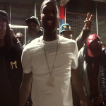Lil Durk- 'I Go,' Music Video, Featuring Johnny Maycash