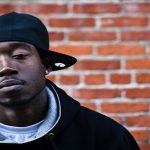 Freddie Gibbs Arrested On Rape Charge In France