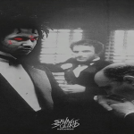 Fredo Santana Makes 'Fredo Mafia' Available For Pre-Order On iTunes