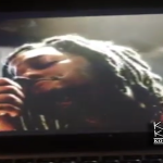 Fredo Santana Previews 'Fredo Mafia' Movie