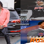 Fredo Santana Says Chicago Bulls Don't Need Derrick Rose, Wants Russell Westbrook Instead