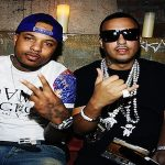 French Montana Reacts To Chinx's Mom Saying He Knows Something About Son's Murder