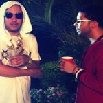 Drake Loses $60K Bet To French Montana For Betting On Warriors In NBA Finals