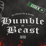 G Herbo Says He's Dropping Debut Album 'Humble Beast' This Fall