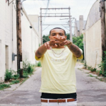 G Herbo Wants To Remain Independent