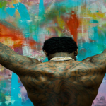 Gucci Mane Announces New Project 'Everybody Looking'