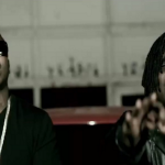 Chief Keef and Young Thug React To Gucci Mane's Release From Prison