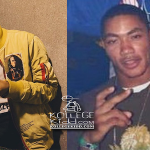 G Herbo Reacts To Derrick Rose Leaving The Chicago Bulls For The New York Knicks