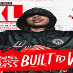 XXL Editor, Vanessa Satten, Reveals Why G Herbo Was Not Selected For Freshman Cover Last Year