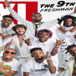 Lil Bibby Reacts To G Herbo Making The 2016 XXL Freshman Cover