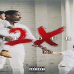 Lil Durk Reveals Release Date For 'Lil Durk 2x' EP